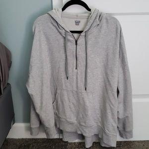 Aerie XL Sweatshirt